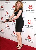 Celebrity Photo: Rene Russo 1200x1676   390 kb Viewed 28 times @BestEyeCandy.com Added 59 days ago