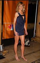 Celebrity Photo: Tricia Helfer 1900x3000   969 kb Viewed 72 times @BestEyeCandy.com Added 117 days ago