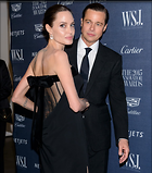 Celebrity Photo: Angelina Jolie 899x1024   171 kb Viewed 80 times @BestEyeCandy.com Added 622 days ago