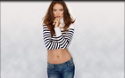 Celebrity Photo: Olivia Wilde 2560x1600   236 kb Viewed 6.179 times @BestEyeCandy.com Added 540 days ago