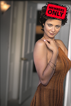 Celebrity Photo: Catherine Bell 2791x4191   1.9 mb Viewed 5 times @BestEyeCandy.com Added 79 days ago