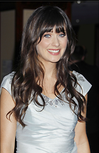 Celebrity Photo: Zooey Deschanel 2500x3882   1.3 mb Viewed 17 times @BestEyeCandy.com Added 59 days ago