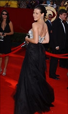 Celebrity Photo: Evangeline Lilly 1376x2279   533 kb Viewed 21 times @BestEyeCandy.com Added 84 days ago