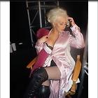 Celebrity Photo: Christina Aguilera 640x640   48 kb Viewed 271 times @BestEyeCandy.com Added 605 days ago