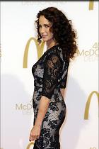 Celebrity Photo: Andie MacDowell 2362x3543   1.1 mb Viewed 137 times @BestEyeCandy.com Added 1014 days ago