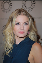 Celebrity Photo: Elisha Cuthbert 3168x4752   1.1 mb Viewed 95 times @BestEyeCandy.com Added 206 days ago
