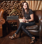 Celebrity Photo: Martina McBride 650x681   96 kb Viewed 629 times @BestEyeCandy.com Added 341 days ago