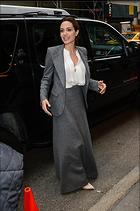 Celebrity Photo: Angelina Jolie 500x752   72 kb Viewed 60 times @BestEyeCandy.com Added 775 days ago