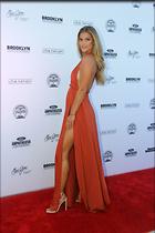 Celebrity Photo: Nina Agdal 2400x3600   645 kb Viewed 37 times @BestEyeCandy.com Added 61 days ago