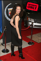 Celebrity Photo: Andie MacDowell 2044x3066   2.1 mb Viewed 6 times @BestEyeCandy.com Added 864 days ago
