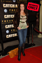 Celebrity Photo: Andie MacDowell 2400x3614   1.5 mb Viewed 6 times @BestEyeCandy.com Added 864 days ago