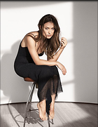 Celebrity Photo: Olivia Wilde 500x646   51 kb Viewed 10.745 times @BestEyeCandy.com Added 830 days ago