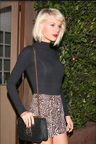 Celebrity Photo: Taylor Swift 1280x1928   462 kb Viewed 71 times @BestEyeCandy.com Added 23 days ago