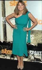 Celebrity Photo: Lucy Lawless 1740x2904   904 kb Viewed 21 times @BestEyeCandy.com Added 61 days ago