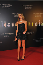Celebrity Photo: Ana Beatriz Barros 1860x2800   479 kb Viewed 106 times @BestEyeCandy.com Added 990 days ago