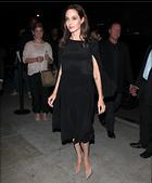 Celebrity Photo: Angelina Jolie 849x1024   125 kb Viewed 62 times @BestEyeCandy.com Added 772 days ago
