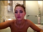 Celebrity Photo: Amber Heard 640x480   105 kb Viewed 208 times @BestEyeCandy.com Added 1042 days ago