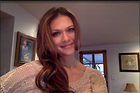 Celebrity Photo: Nia Peeples 1080x720   104 kb Viewed 61 times @BestEyeCandy.com Added 354 days ago