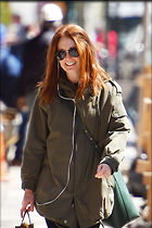 Celebrity Photo: Julianne Moore 1280x1923   295 kb Viewed 14 times @BestEyeCandy.com Added 21 days ago