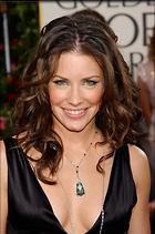 Celebrity Photo: Evangeline Lilly 2220x3338   690 kb Viewed 82 times @BestEyeCandy.com Added 84 days ago