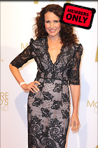 Celebrity Photo: Andie MacDowell 3456x5184   3.9 mb Viewed 6 times @BestEyeCandy.com Added 867 days ago