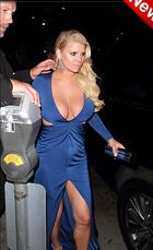 Celebrity Photo: Jessica Simpson 2471x4036   749 kb Viewed 567 times @BestEyeCandy.com Added 8 days ago