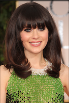 Celebrity Photo: Zooey Deschanel 2000x3000   900 kb Viewed 59 times @BestEyeCandy.com Added 59 days ago