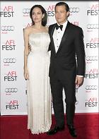 Celebrity Photo: Angelina Jolie 728x1024   154 kb Viewed 49 times @BestEyeCandy.com Added 621 days ago