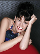 Celebrity Photo: Paget Brewster 540x720   175 kb Viewed 101 times @BestEyeCandy.com Added 441 days ago