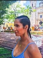 Celebrity Photo: Padma Lakshmi 480x640   78 kb Viewed 106 times @BestEyeCandy.com Added 110 days ago