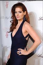 Celebrity Photo: Debra Messing 500x752   43 kb Viewed 187 times @BestEyeCandy.com Added 166 days ago