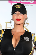 Celebrity Photo: Amber Rose 1560x2340   431 kb Viewed 103 times @BestEyeCandy.com Added 227 days ago