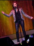 Celebrity Photo: Martina McBride 752x1024   180 kb Viewed 676 times @BestEyeCandy.com Added 996 days ago