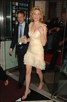 Celebrity Photo: Elizabeth Banks 1993x3000   607 kb Viewed 11 times @BestEyeCandy.com Added 84 days ago