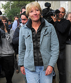 Celebrity Photo: Emma Thompson 873x1024   245 kb Viewed 204 times @BestEyeCandy.com Added 1047 days ago