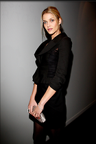 Celebrity Photo: Ana Beatriz Barros 2001x3000   969 kb Viewed 79 times @BestEyeCandy.com Added 926 days ago