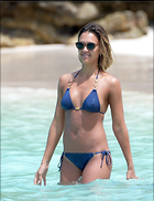 Celebrity Photo: Jessica Alba 1440x1871   249 kb Viewed 6.701 times @BestEyeCandy.com Added 809 days ago