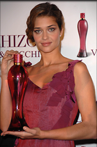 Celebrity Photo: Ana Beatriz Barros 2136x3216   471 kb Viewed 59 times @BestEyeCandy.com Added 991 days ago