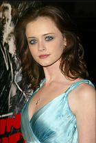 Celebrity Photo: Alexis Bledel 1648x2464   636 kb Viewed 33 times @BestEyeCandy.com Added 27 days ago