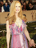 Celebrity Photo: Nicole Kidman 763x1024   191 kb Viewed 43 times @BestEyeCandy.com Added 210 days ago