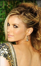 Celebrity Photo: Marisa Miller 500x800   103 kb Viewed 164 times @BestEyeCandy.com Added 871 days ago