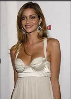 Celebrity Photo: Ana Beatriz Barros 2000x2800   719 kb Viewed 52 times @BestEyeCandy.com Added 1033 days ago