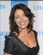 Celebrity Photo: Lisa Edelstein 2330x3000   716 kb Viewed 59 times @BestEyeCandy.com Added 115 days ago