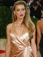 Celebrity Photo: Amber Heard 771x1024   145 kb Viewed 175 times @BestEyeCandy.com Added 570 days ago