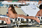 Celebrity Photo: Claudia Galanti 3600x2400   636 kb Viewed 84 times @BestEyeCandy.com Added 280 days ago