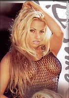 Celebrity Photo: Trish Stratus 585x834   68 kb Viewed 1.111 times @BestEyeCandy.com Added 591 days ago
