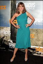 Celebrity Photo: Lucy Lawless 2400x3589   1.2 mb Viewed 26 times @BestEyeCandy.com Added 61 days ago