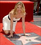 Celebrity Photo: Michelle Pfeiffer 2033x2250   855 kb Viewed 71 times @BestEyeCandy.com Added 119 days ago