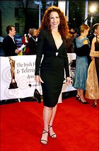 Celebrity Photo: Andie MacDowell 1449x2200   269 kb Viewed 276 times @BestEyeCandy.com Added 962 days ago