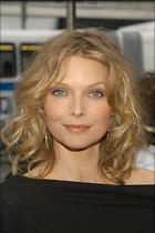 Celebrity Photo: Michelle Pfeiffer 2000x3000   692 kb Viewed 43 times @BestEyeCandy.com Added 119 days ago